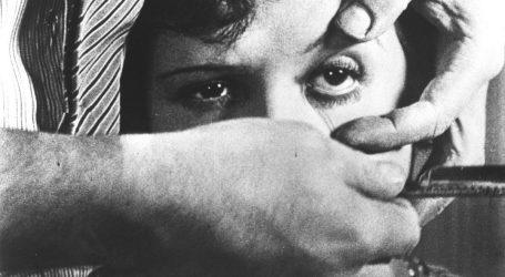 Prvim filmom Buñuel je nagovijestio nadrealistički smjer