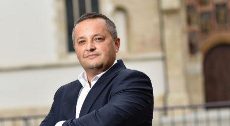 "Branko Kolarić: ""Prokuženo je 10-20 posto ljudi, ne treba slušati nazoviepidemiologe"""