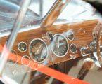 Rijedak primjerak Bugattija iz 1937. godine prodan za više od pet milijuna dolara