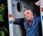 'Natječaj za ravnatelja Komedije odugovlači se namjerno, zbog trgovine nakon izbora'