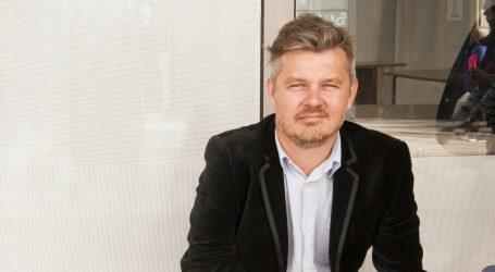 """'Ljubavno pismo' Juričana građevinskom poduzetniku Bandiću: """"Sebi si dao tri tajna stana, a dvije milijarde vratit će Pajo Patak"""""""