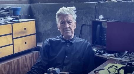 David Lynch i Pharrell Williams otvorili noćni klub na Ibizi, izgleda superzabavno