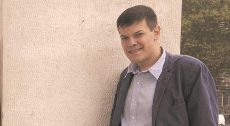 """Vuk Vuković: """"Vladina dilema između spašavanja života ili ekonomije lažna je: moguće je spasiti oboje"""""""