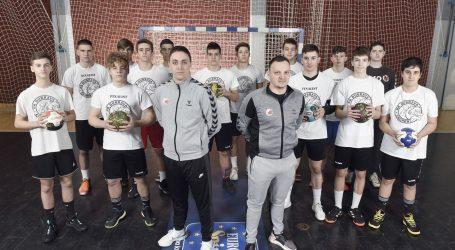 'Na tisuće djece sportaša imat će traume zbog odluka Stožera'