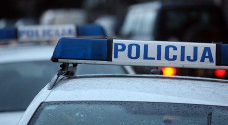 Čakovec: U slijetanju s ceste poginuo 61-godišnji muškarac