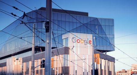 Google izdao drugu beta verziju operativnog sustava Android 12 i najavio novitete