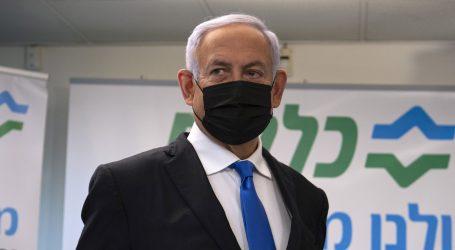 Povijesno putovanje Benjamina Netanyahua u UAE i Bahrein ponovno odgođeno