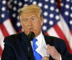 FELJTON: Kako je Trump umalo uništio američku demokraciju