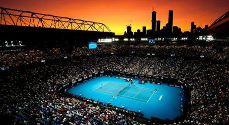 Nema više publike na Australian Openu, Melbourne ide u novi lockdown