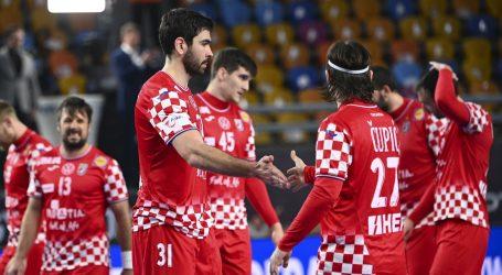 Nema odgode kvalifikacija, 'Kauboji' idu u Montpellier