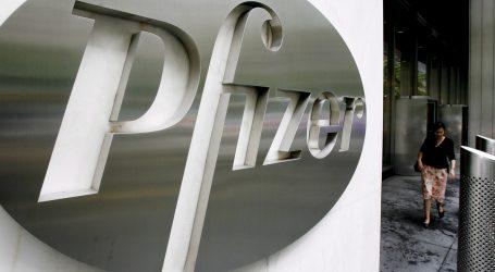 Biontech/Pfizerovo cjepivo neutralizira južnoafrički i britanski soj