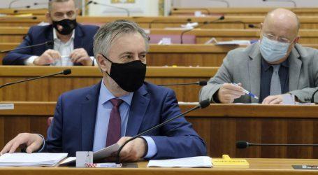 Zastupnici podržali jaču zaštitu autorskih i srodnih prava na Internetu