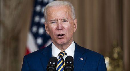 Joe Biden će prekršiti praksu, Donaldu Trumpu će uskratiti obavještajne brifinge