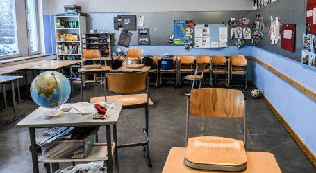 Njemačka nakon dugog zatvaranja otvorila vrtiće i škole