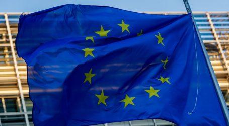 Europska komisija osuđuje zatvaranje granica