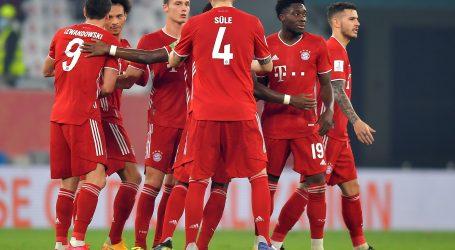 Klupsko SP: Drugi naslov Bayerna, Real i dalje rekorder