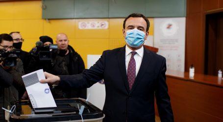"""Budući premijer Kosova: """"Podržao bih ujedinjenje s Albanijom"""""""