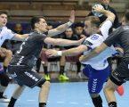 Rukometna Liga prvaka: Dvanaesti poraz PPD Zagreba