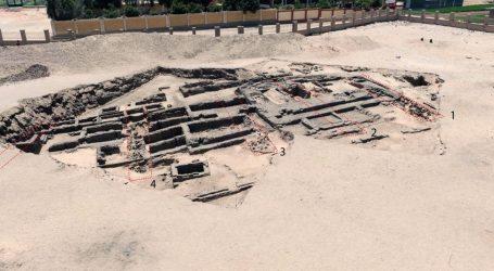 Arheolozi pronašli ogromnu pivovaru, stara je više od pet tisuća godina
