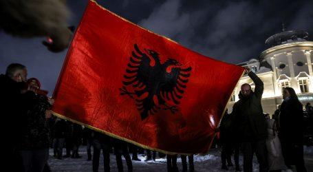 Preliminarni rezultati: Samoodređenju 48 posto glasova na kosovskim izborima