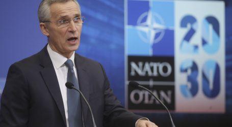"""NATO priprema """"resetiranje"""" Saveza s Bidenom na čelu SAD-a"""