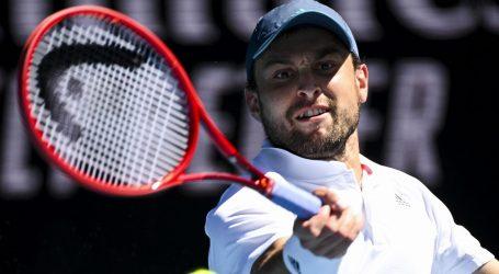 Australian Open: Karacev senzacionalni polufinalist