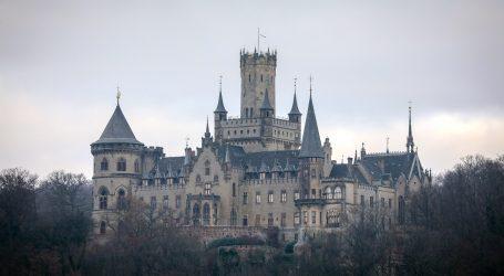 Princ Ernst August od Hannovera tužio sina, traži da mu vrati dvorac, palaču i imanje