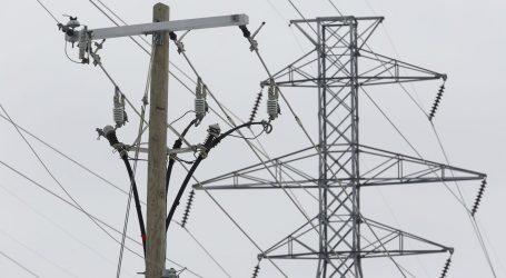 Majka dječaka koji se smrznuo u Teksasu tuži dobavljače energije