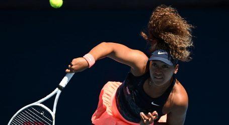 U finalu Australian Opena Naomi Osaka i Jennifer Brady