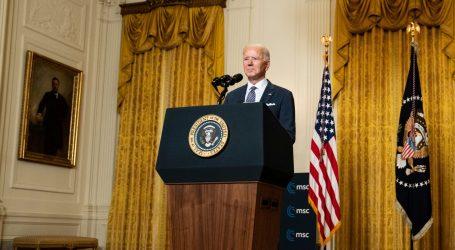 Prva Bidenova doktrina dobiva obrise: Čvrsta suradnja sa saveznicima