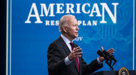 Umrlo pola milijuna Amerikanaca zaraženih koronavirusom, Biden predvodio komemoraciju