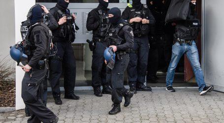 U Njemačkoj zabranjen rad islamističkoj organizaciji koja se zalagala za ubijanje Židova