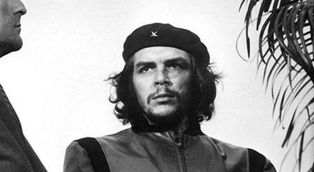 FELJTON: Američka CIA pokušala je spasiti Che Guevaru od smrti u Boliviji