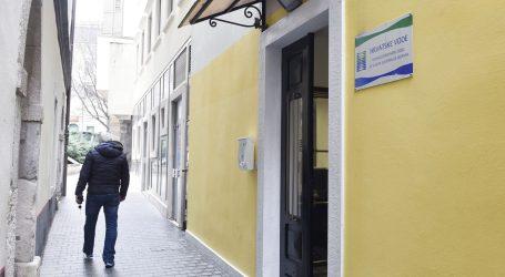 Hrvatske vode u Rijeci godinama posluju s tvrtkama čiji su vlasnici i direktori obiteljski povezani s njihovim zaposlenicima