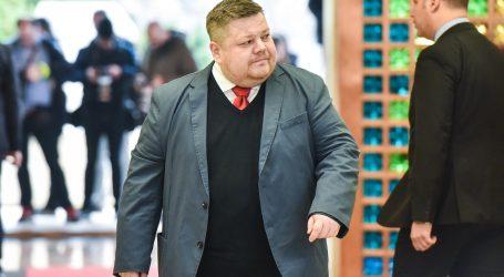 """Račan: """"Primaran interes lijevih birača smjena je vlasti u Zagrebu"""""""