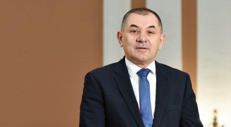 """Ivica Lovrić: """"Veliki dio osoba koje smo prijavili su aktivisti i članovi Možemo!"""""""