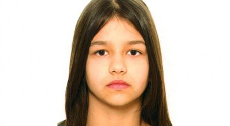 Nestala 17-godišnjakinja iz Dicma: Otišla je u školu u Split i nije se vratila kući. Obitelj moli za pomoć