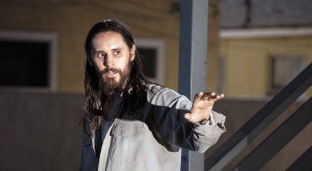 """Jared Leto zna zašto se filmovi kao što je krimić """"Male stvari"""" više ne snimaju"""