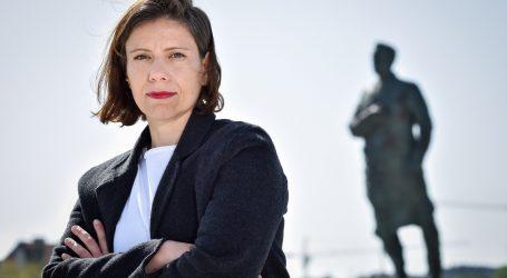 """Peović: """"Udruga Glas poduzetnika opasna je neoliberalna desnica u političkoj ofenzivi"""""""