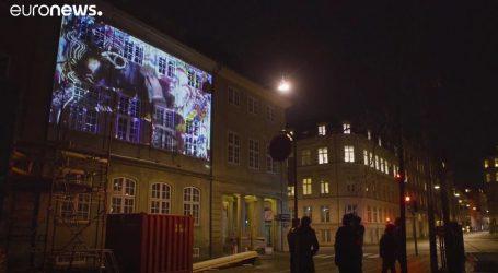 Kopenhagen: Na Festivalu svjetla 30 instalacija u središtu grada