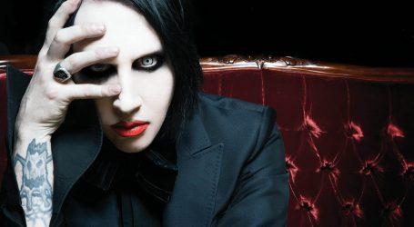 Marilyn Manson odbacuje optužbe, poslovni partneri otkazuju mu suradnju