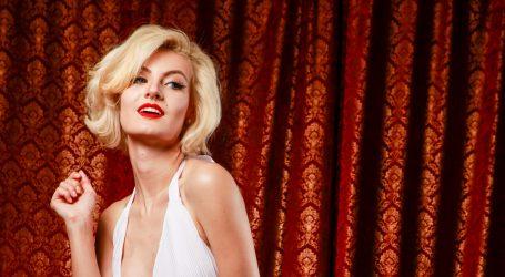 Sve žene na australskom plivačkom natjecanju bile su – Marilyn Monroe