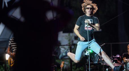 """Davor Gobac slavi 57. rođendan: """"Nije rock'n'roll drogiranje i lokanje, to je stvaranje glazbe i sviranje"""""""