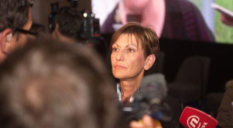 Sastaje se Nadzorni odbor Podravke, nova predsjednica Uprave trebala bi postati Martina Dalić
