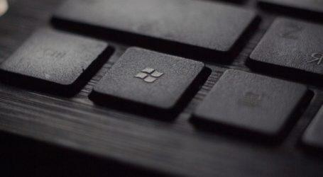 Kids Mode: Microsoft će prilagoditi tražilicu Edge za dječje potrebe