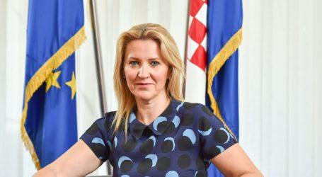 """Nataša Novaković o odluci suda: """"Uputit ćemo prijedlog DORH-u da se ide na preispitivanje presude"""""""