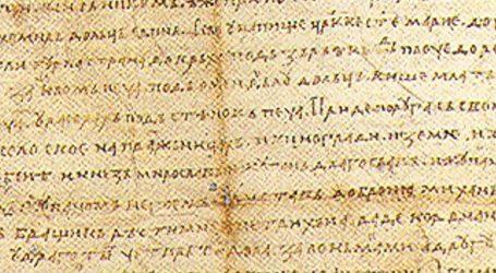 Poljičko porijeklo odredilo je poeziju Jure Kaštelana