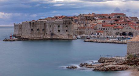 """Seizmolog Fiket: """"Potres kod Dubrovnika može biti izolirani slučaj, ali može biti i tek početak serije"""""""