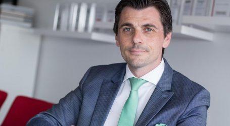 """Andrej Grubišić: """"Nije problem u postojanju HGK-a, nego u famoznoj obveznoj članarini"""""""