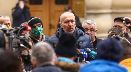 """Veliki obrat u slučaju misteriozne smrti mladića Dženana Memića iz BiH: """"Uskoro će se znati tko je ubojica"""""""